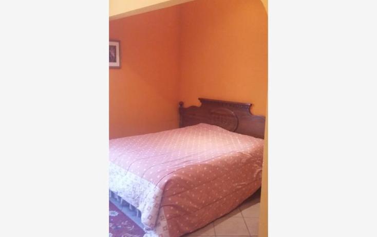 Foto de casa en renta en  , el olivo, matamoros, coahuila de zaragoza, 2024942 No. 06