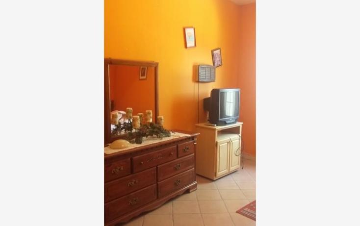Foto de casa en renta en  , el olivo, matamoros, coahuila de zaragoza, 2024942 No. 07
