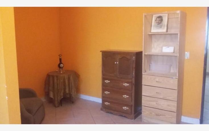 Foto de casa en renta en  , el olivo, matamoros, coahuila de zaragoza, 2024942 No. 08