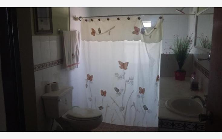 Foto de casa en renta en  , el olivo, matamoros, coahuila de zaragoza, 2024942 No. 09