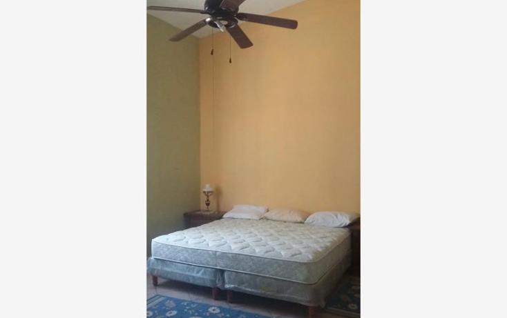 Foto de casa en renta en  , el olivo, matamoros, coahuila de zaragoza, 2024942 No. 10