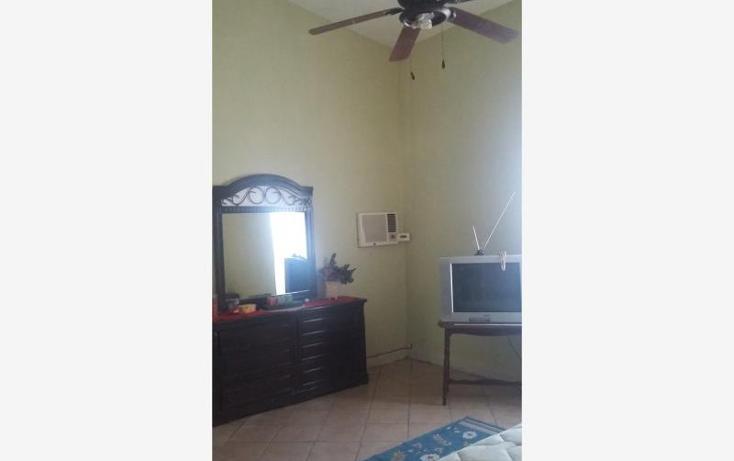 Foto de casa en renta en  , el olivo, matamoros, coahuila de zaragoza, 2024942 No. 11