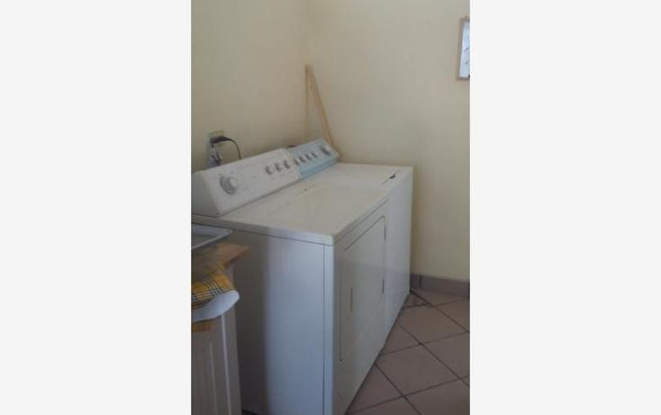 Foto de casa en renta en  , el olivo, matamoros, coahuila de zaragoza, 2024942 No. 12