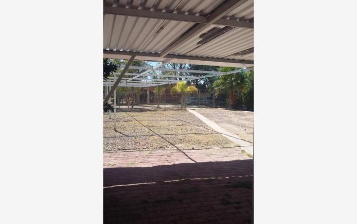 Foto de casa en renta en  , el olivo, matamoros, coahuila de zaragoza, 2024942 No. 13