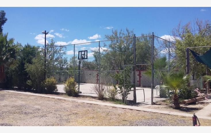 Foto de casa en renta en  , el olivo, matamoros, coahuila de zaragoza, 2024942 No. 14