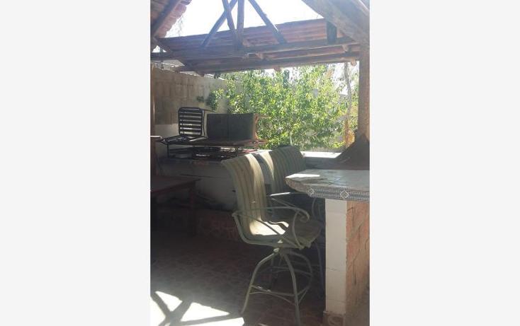 Foto de casa en renta en  , el olivo, matamoros, coahuila de zaragoza, 2024942 No. 15