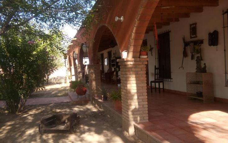 Foto de casa en venta en  , el olivo, matamoros, coahuila de zaragoza, 2042424 No. 01