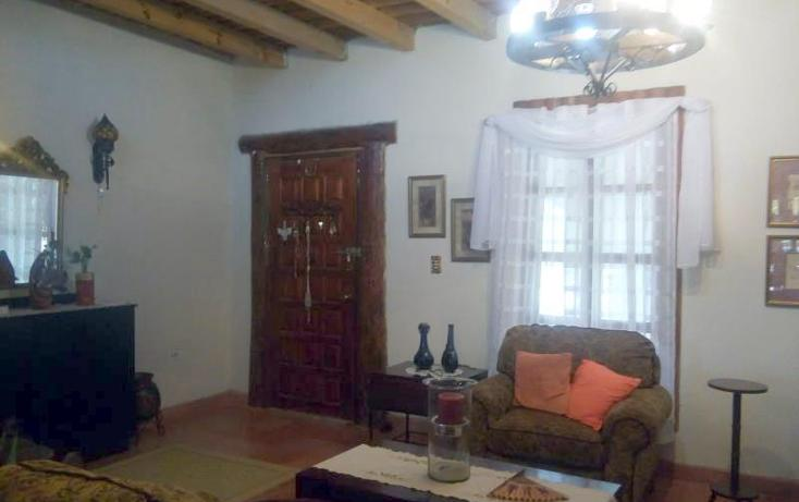 Foto de casa en venta en  , el olivo, matamoros, coahuila de zaragoza, 2042424 No. 03