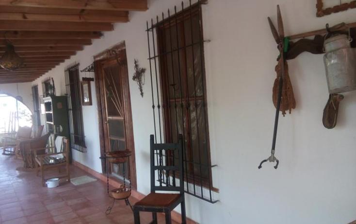 Foto de casa en venta en  , el olivo, matamoros, coahuila de zaragoza, 2042424 No. 04