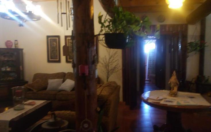 Foto de casa en venta en  , el olivo, matamoros, coahuila de zaragoza, 2042424 No. 05