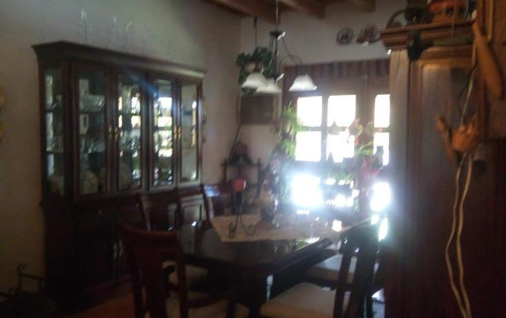 Foto de casa en venta en  , el olivo, matamoros, coahuila de zaragoza, 2042424 No. 06