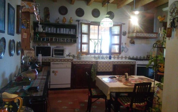 Foto de casa en venta en  , el olivo, matamoros, coahuila de zaragoza, 2042424 No. 07