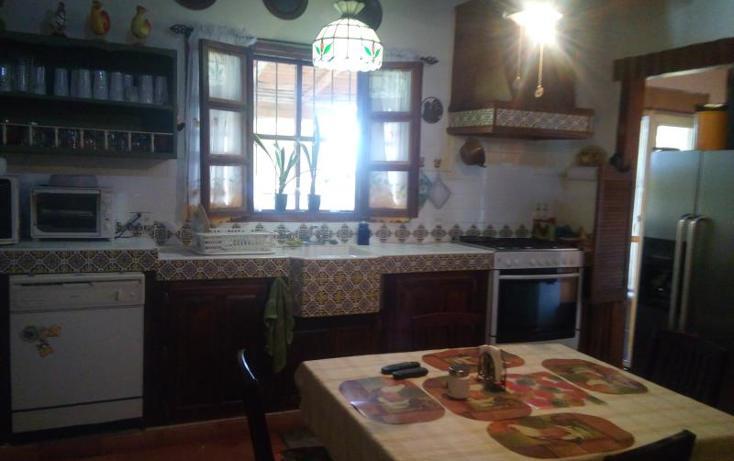 Foto de casa en venta en  , el olivo, matamoros, coahuila de zaragoza, 2042424 No. 08