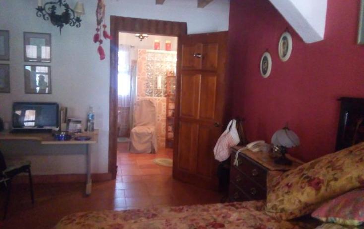 Foto de casa en venta en  , el olivo, matamoros, coahuila de zaragoza, 2042424 No. 09