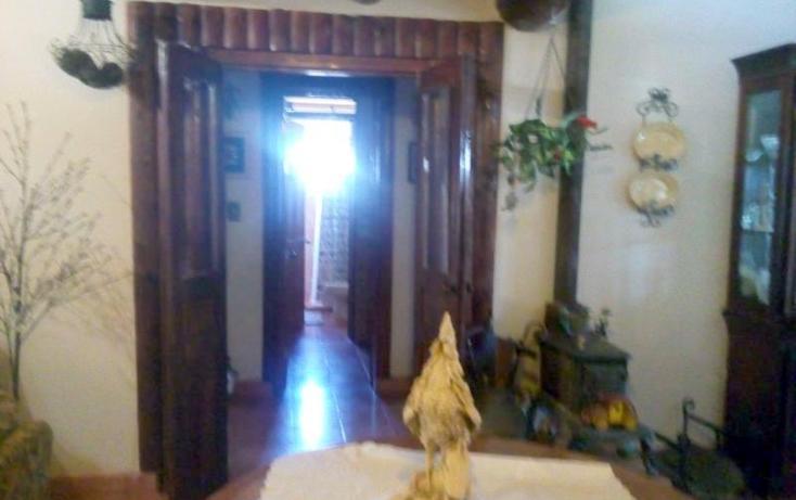 Foto de casa en venta en  , el olivo, matamoros, coahuila de zaragoza, 2042424 No. 10