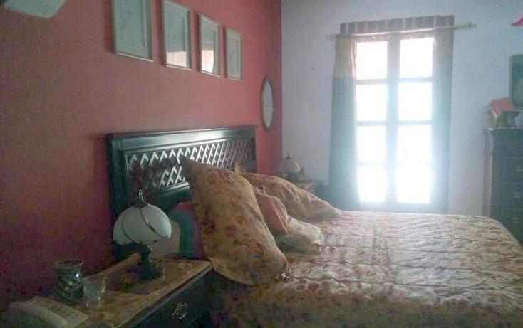 Foto de casa en venta en  , el olivo, matamoros, coahuila de zaragoza, 2042424 No. 11