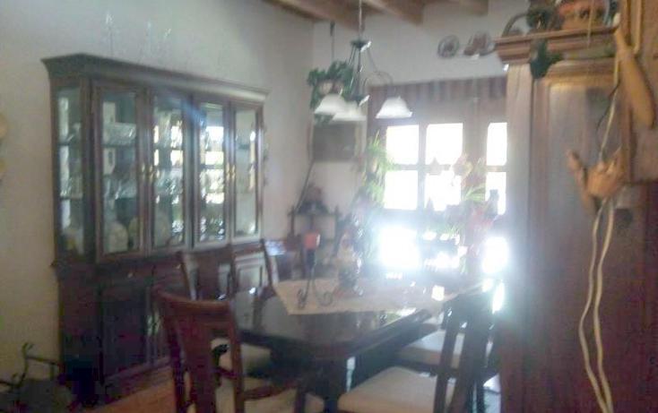 Foto de casa en venta en  , el olivo, matamoros, coahuila de zaragoza, 2042424 No. 12