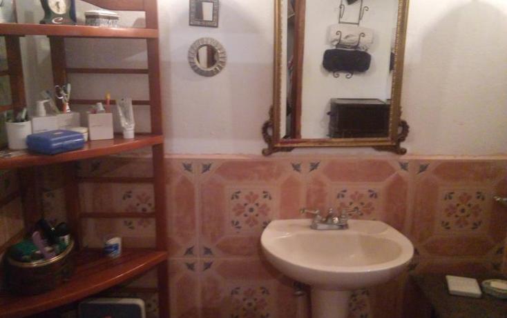 Foto de casa en venta en  , el olivo, matamoros, coahuila de zaragoza, 2042424 No. 13