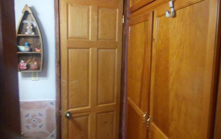 Foto de casa en venta en  , el olivo, matamoros, coahuila de zaragoza, 2042424 No. 14