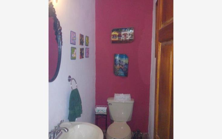 Foto de casa en venta en  , el olivo, matamoros, coahuila de zaragoza, 2042424 No. 15