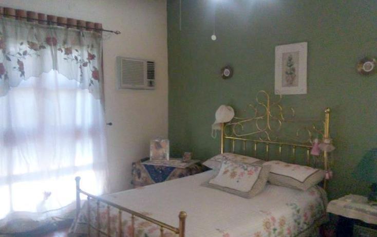 Foto de casa en venta en  , el olivo, matamoros, coahuila de zaragoza, 2042424 No. 16