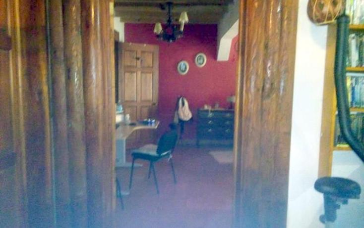 Foto de casa en venta en  , el olivo, matamoros, coahuila de zaragoza, 2042424 No. 17