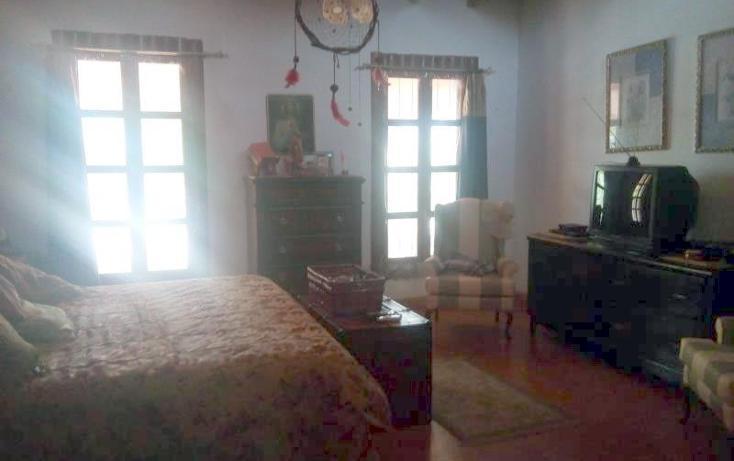 Foto de casa en venta en  , el olivo, matamoros, coahuila de zaragoza, 2042424 No. 18