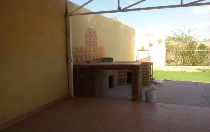 Foto de casa en venta en  , el olivo, matamoros, coahuila de zaragoza, 2042424 No. 19