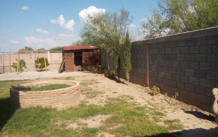 Foto de casa en venta en  , el olivo, matamoros, coahuila de zaragoza, 2042424 No. 21