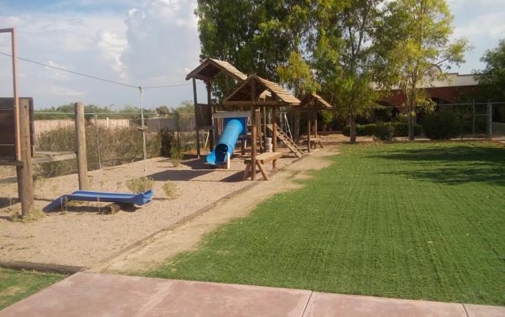 Foto de casa en venta en  , el olivo, matamoros, coahuila de zaragoza, 2042424 No. 22