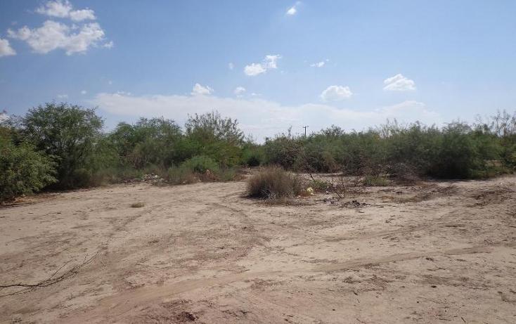 Foto de terreno comercial en venta en  , el olivo, matamoros, coahuila de zaragoza, 394976 No. 03