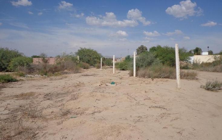 Foto de terreno comercial en venta en  , el olivo, matamoros, coahuila de zaragoza, 394976 No. 04
