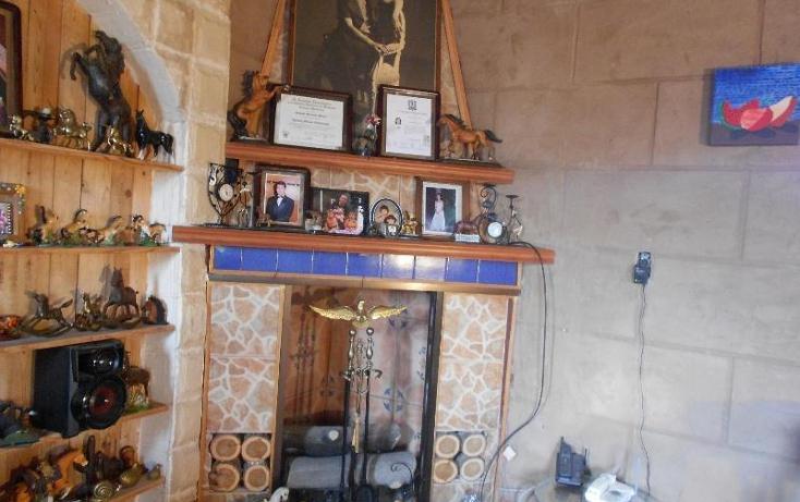 Foto de casa en venta en  , el olivo, matamoros, coahuila de zaragoza, 395188 No. 05