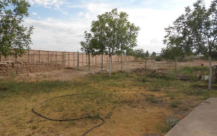 Foto de casa en venta en  , el olivo, matamoros, coahuila de zaragoza, 395188 No. 09