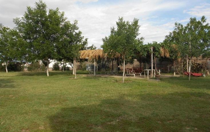 Foto de casa en venta en  , el olivo, matamoros, coahuila de zaragoza, 395188 No. 10