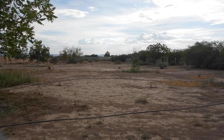 Foto de casa en venta en  , el olivo, matamoros, coahuila de zaragoza, 395188 No. 11