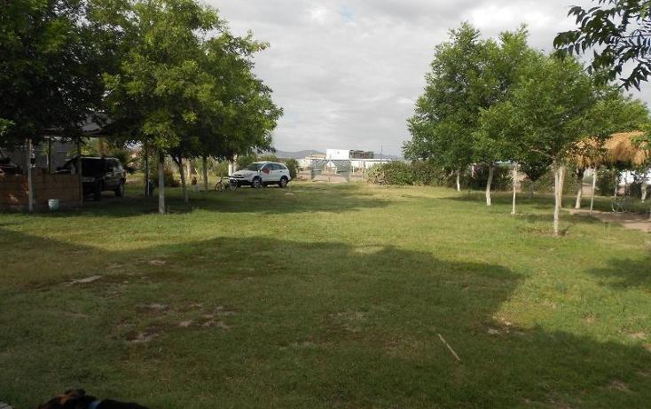 Foto de casa en venta en  , el olivo, matamoros, coahuila de zaragoza, 395188 No. 12