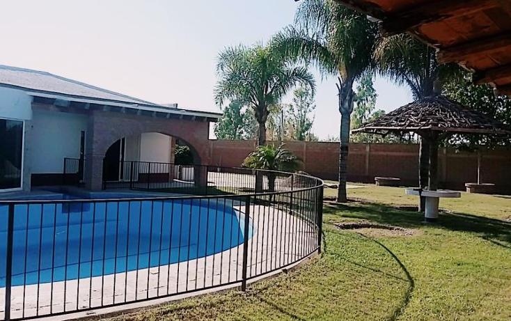 Foto de rancho en venta en  , el olivo, matamoros, coahuila de zaragoza, 619225 No. 04