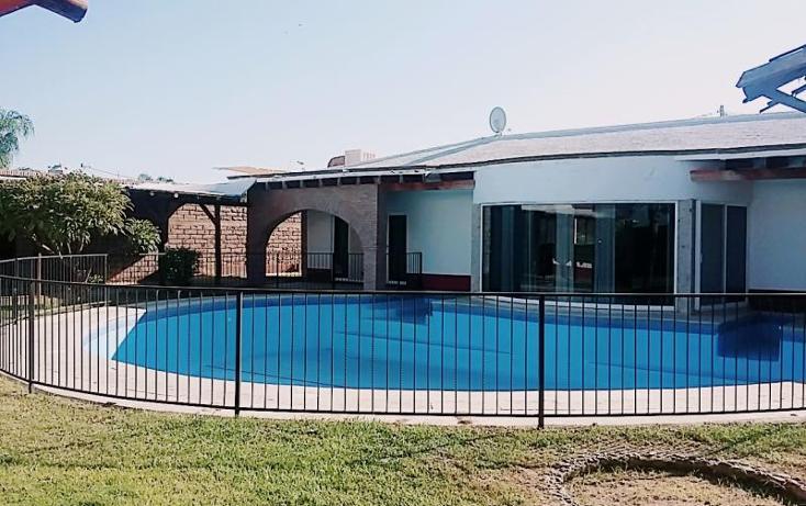 Foto de rancho en venta en  , el olivo, matamoros, coahuila de zaragoza, 619225 No. 05
