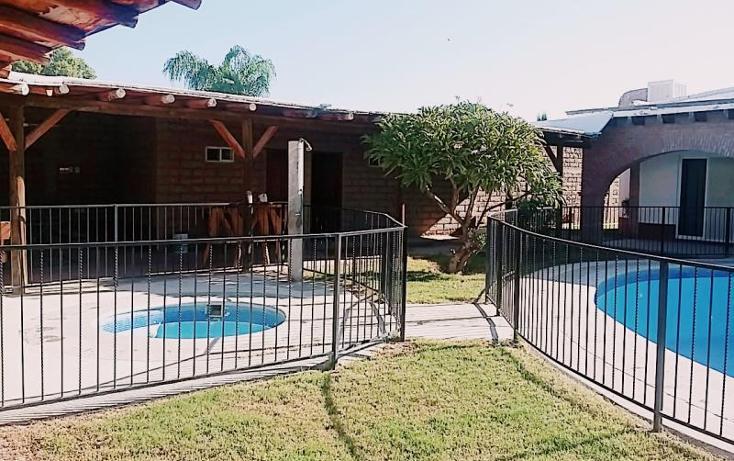 Foto de rancho en venta en  , el olivo, matamoros, coahuila de zaragoza, 619225 No. 06