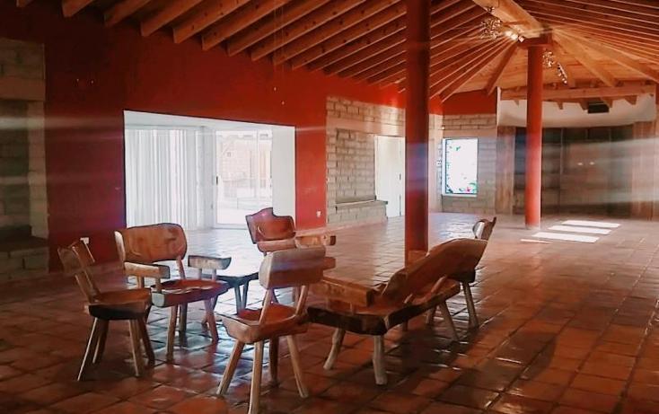Foto de rancho en venta en  , el olivo, matamoros, coahuila de zaragoza, 619225 No. 07