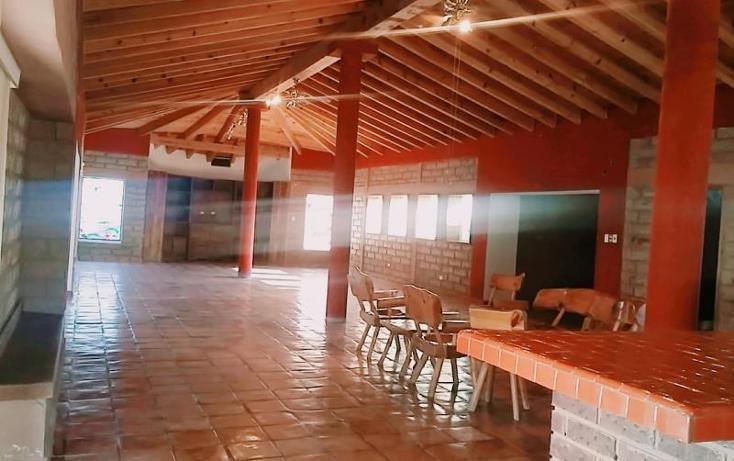 Foto de rancho en venta en  , el olivo, matamoros, coahuila de zaragoza, 619225 No. 08