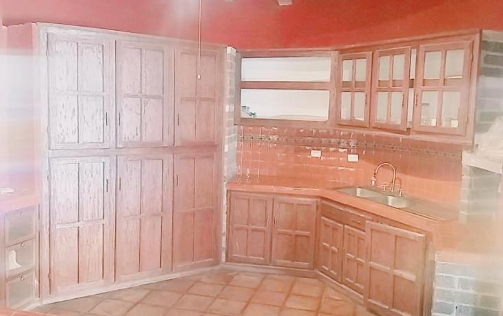 Foto de rancho en venta en  , el olivo, matamoros, coahuila de zaragoza, 619225 No. 09