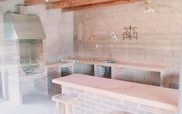 Foto de rancho en venta en  , el olivo, matamoros, coahuila de zaragoza, 619225 No. 12
