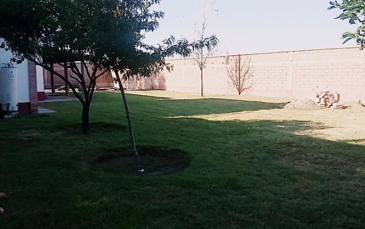 Foto de rancho en venta en  , el olivo, matamoros, coahuila de zaragoza, 619225 No. 14