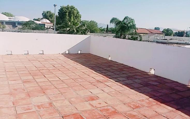 Foto de rancho en venta en  , el olivo, matamoros, coahuila de zaragoza, 619225 No. 15