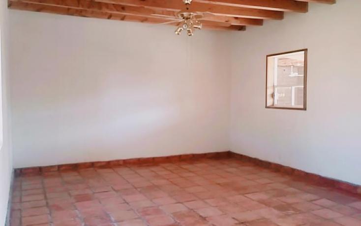 Foto de rancho en venta en  , el olivo, matamoros, coahuila de zaragoza, 619225 No. 17