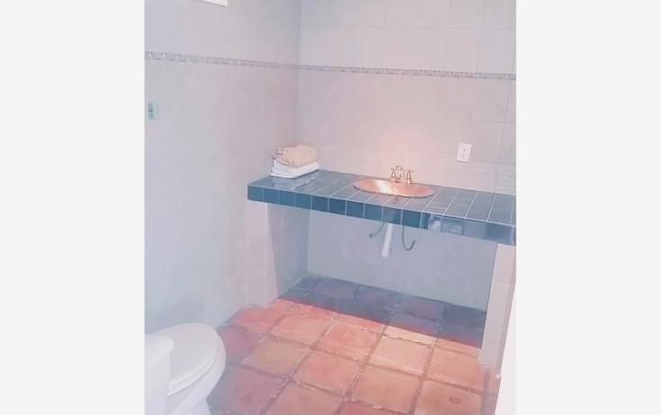 Foto de rancho en venta en  , el olivo, matamoros, coahuila de zaragoza, 619225 No. 18