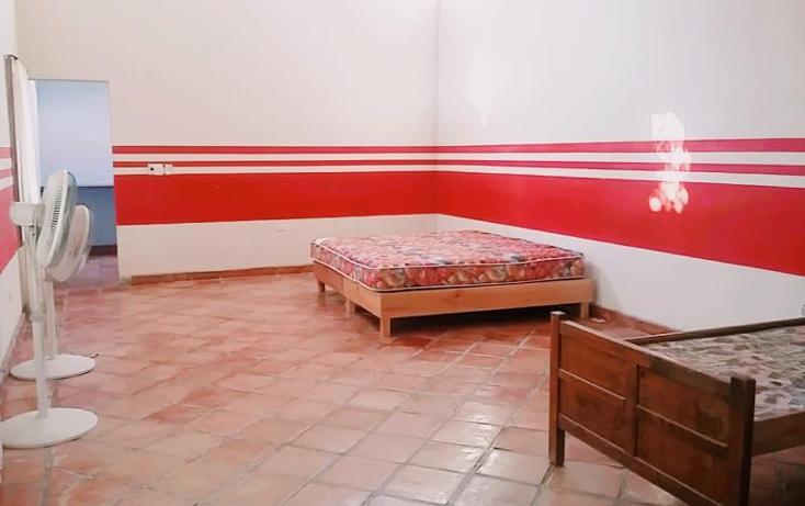 Foto de rancho en venta en  , el olivo, matamoros, coahuila de zaragoza, 619225 No. 19