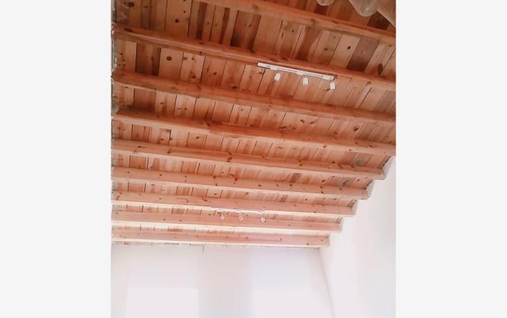 Foto de rancho en venta en  , el olivo, matamoros, coahuila de zaragoza, 619225 No. 20